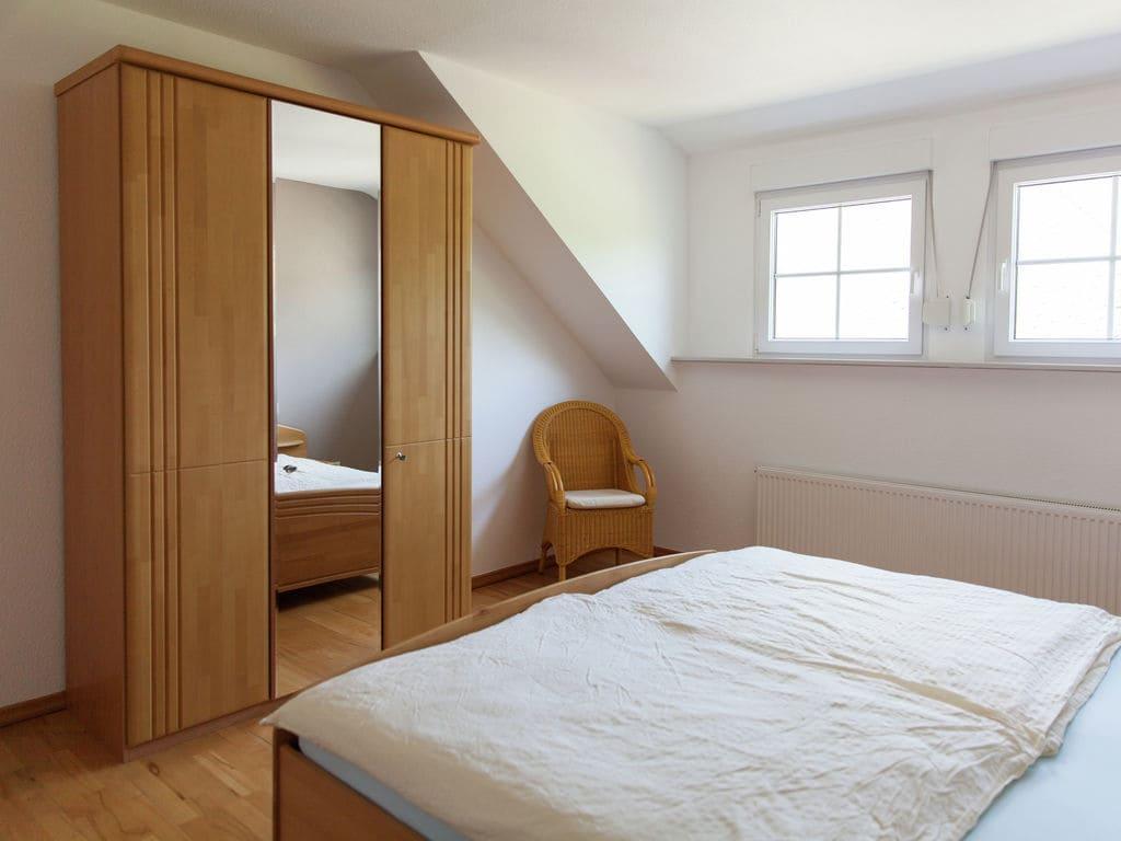 Ferienwohnung Modernes Apartment in Krov (D) mit Garten (255130), Kröv, Mosel, Lothringen, Deutschland, Bild 13