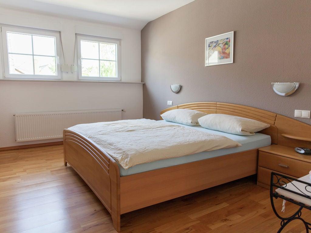 Ferienwohnung Modernes Apartment in Krov (D) mit Garten (255130), Kröv, Mosel, Lothringen, Deutschland, Bild 6