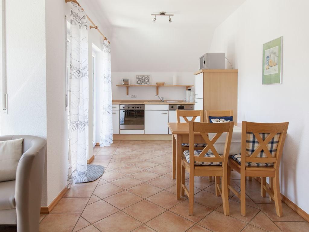 Ferienwohnung Modernes Apartment in Krov (D) mit Garten (255130), Kröv, Mosel, Lothringen, Deutschland, Bild 10