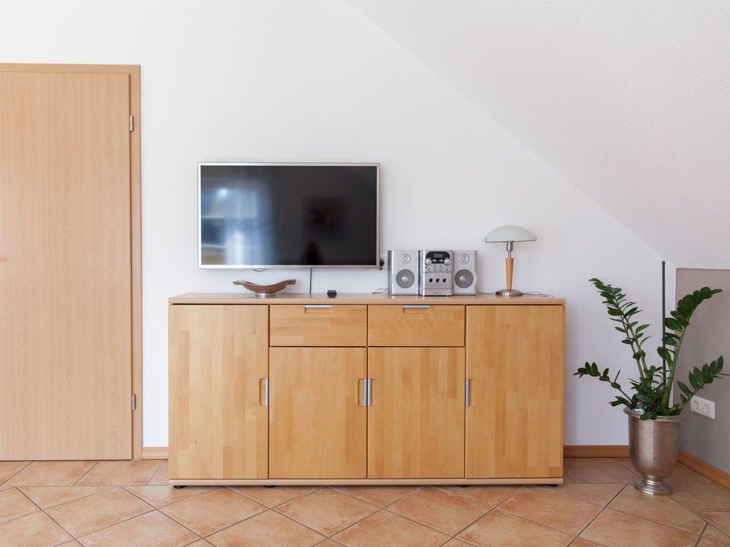 Ferienwohnung Modernes Apartment in Krov (D) mit Garten (255130), Kröv, Mosel, Lothringen, Deutschland, Bild 9