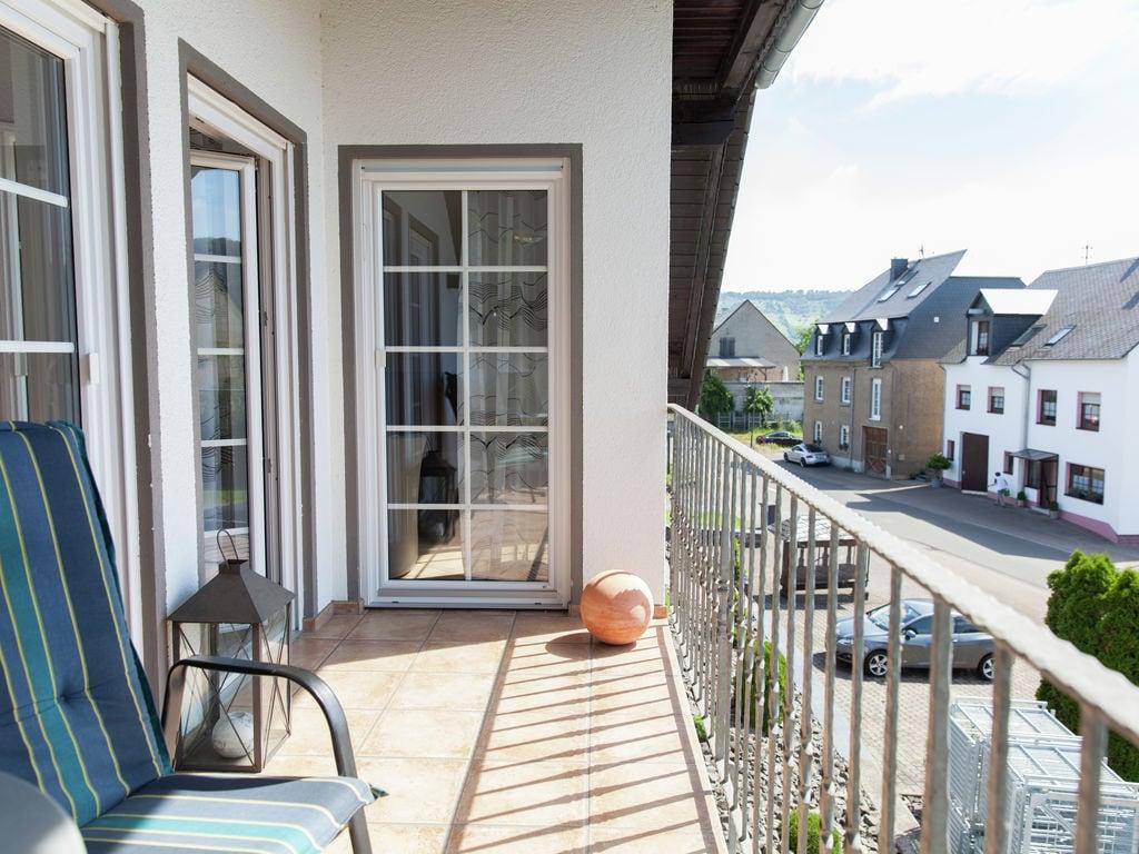 Ferienwohnung Modernes Apartment in Krov (D) mit Garten (255130), Kröv, Mosel, Lothringen, Deutschland, Bild 17