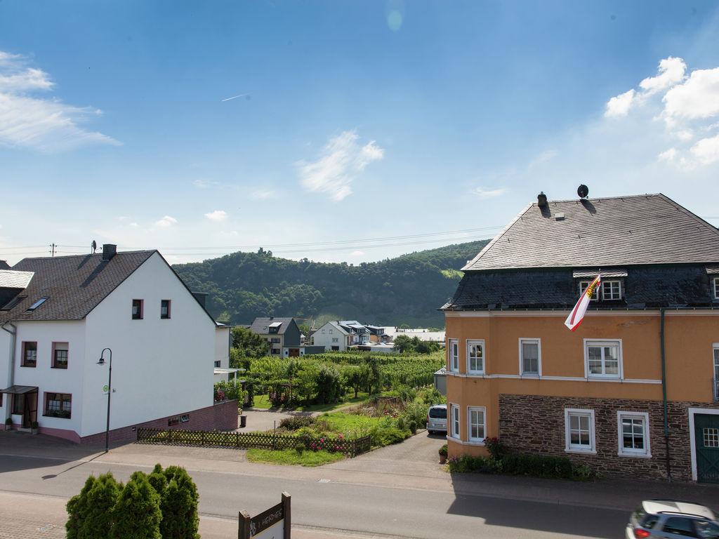 Ferienwohnung Modernes Apartment in Krov (D) mit Garten (255130), Kröv, Mosel, Lothringen, Deutschland, Bild 7