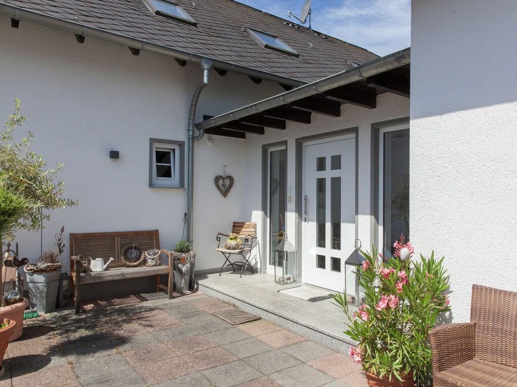 Ferienwohnung Modernes Apartment in Krov (D) mit Garten (255130), Kröv, Mosel, Lothringen, Deutschland, Bild 18