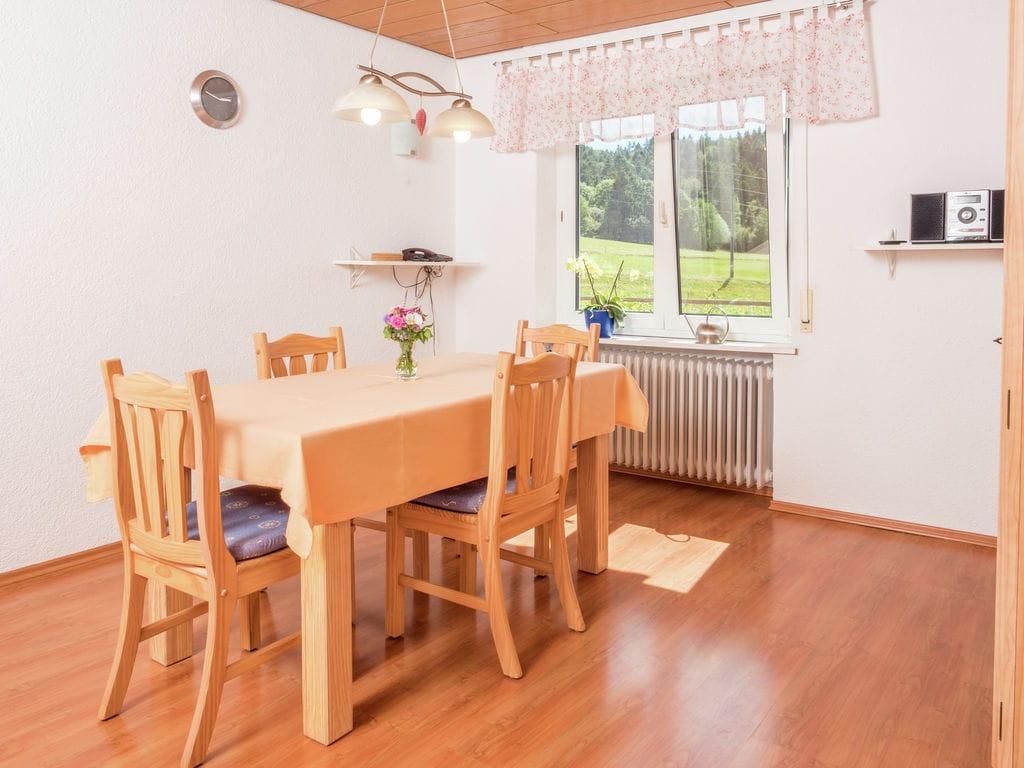 Ferienwohnung Herrischried (255393), Herrischried, Schwarzwald, Baden-Württemberg, Deutschland, Bild 6