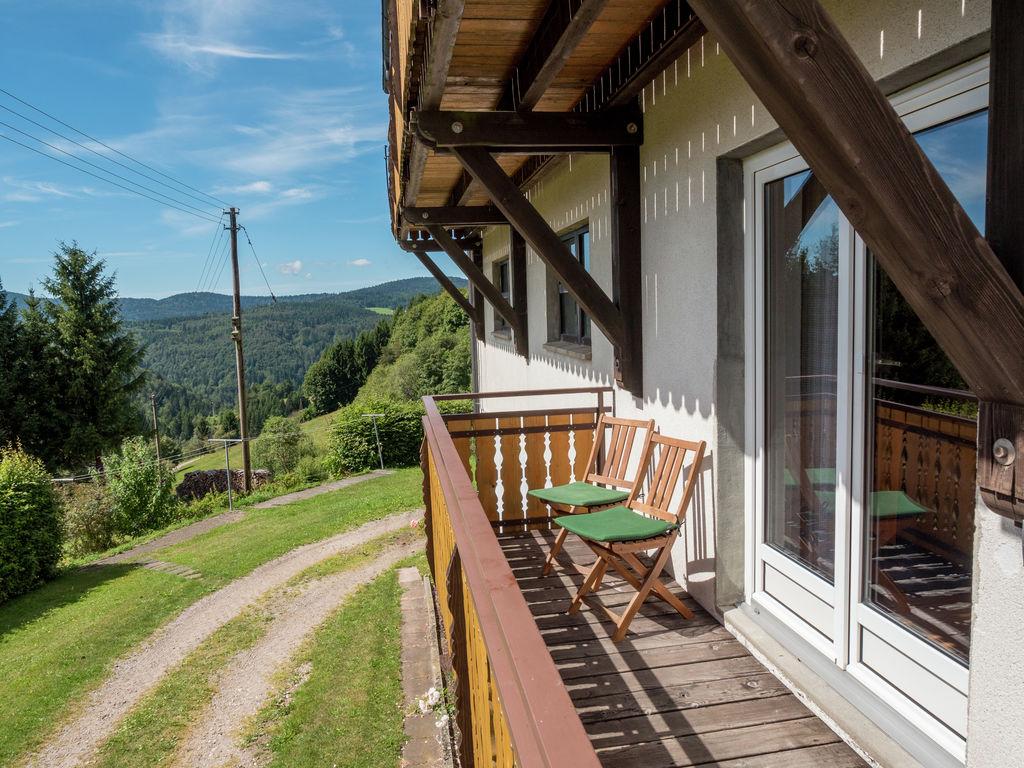 Ferienwohnung Herrischried (255393), Herrischried, Schwarzwald, Baden-Württemberg, Deutschland, Bild 22