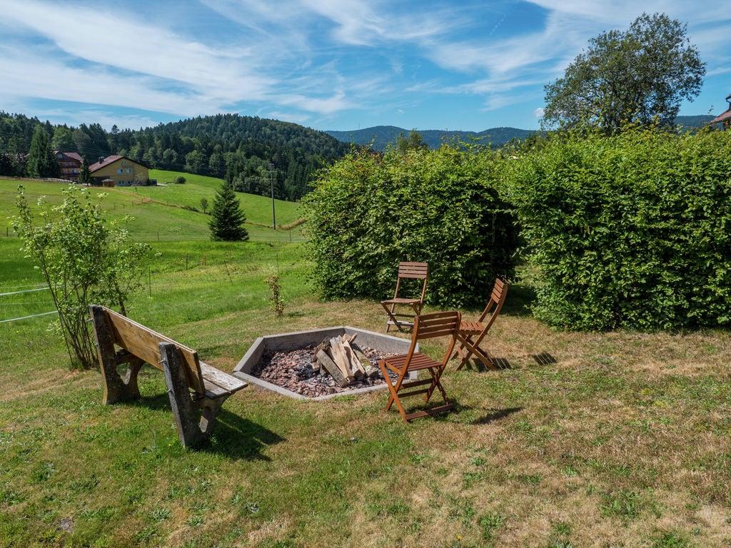 Ferienwohnung Herrischried (255393), Herrischried, Schwarzwald, Baden-Württemberg, Deutschland, Bild 15