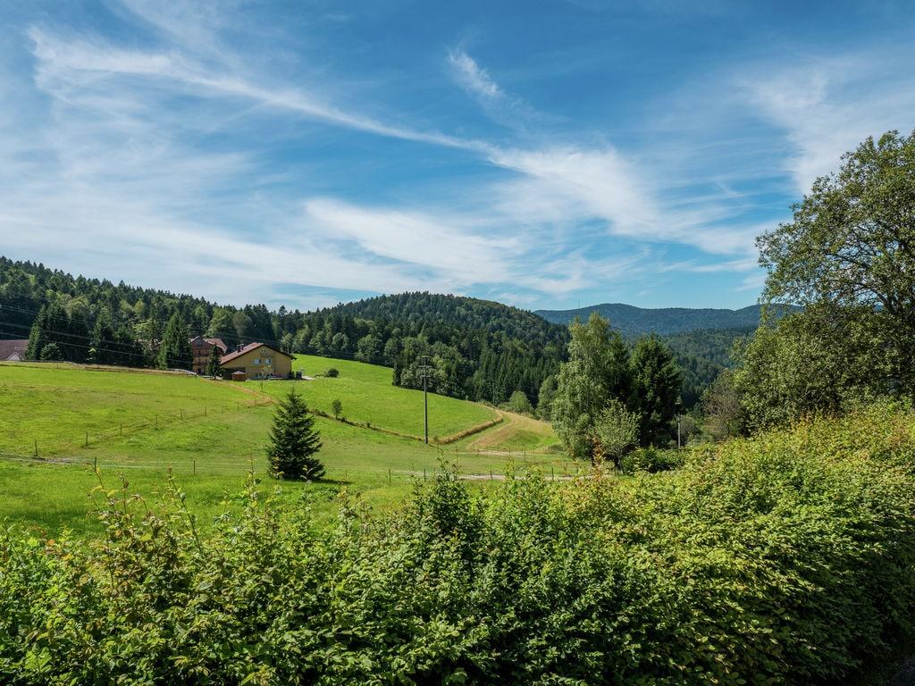 Ferienwohnung Herrischried (255393), Herrischried, Schwarzwald, Baden-Württemberg, Deutschland, Bild 16