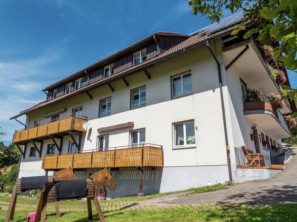 Ferienwohnung Herrischried (255393), Herrischried, Schwarzwald, Baden-Württemberg, Deutschland, Bild 3
