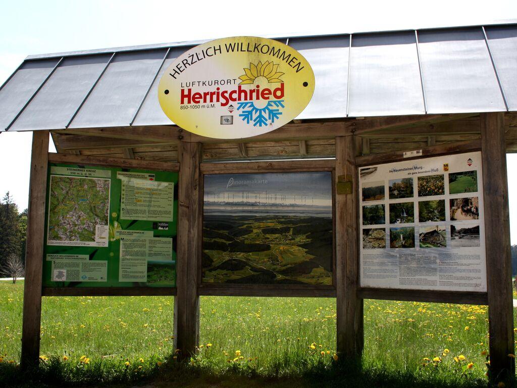 Ferienwohnung Gemütlicher Bauernhof in Herrischried mit nahen Wiesen (255393), Herrischried, Schwarzwald, Baden-Württemberg, Deutschland, Bild 30