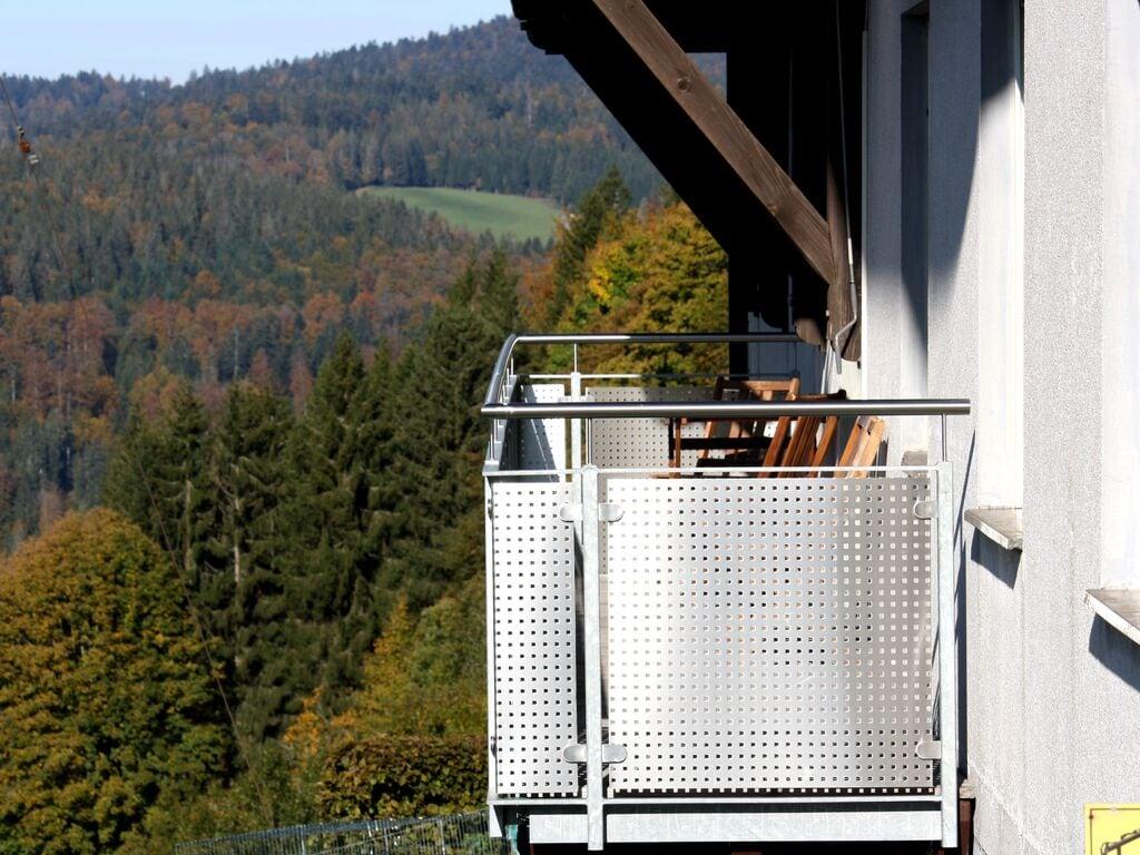 Ferienwohnung Gemütlicher Bauernhof in Herrischried mit nahen Wiesen (255393), Herrischried, Schwarzwald, Baden-Württemberg, Deutschland, Bild 21