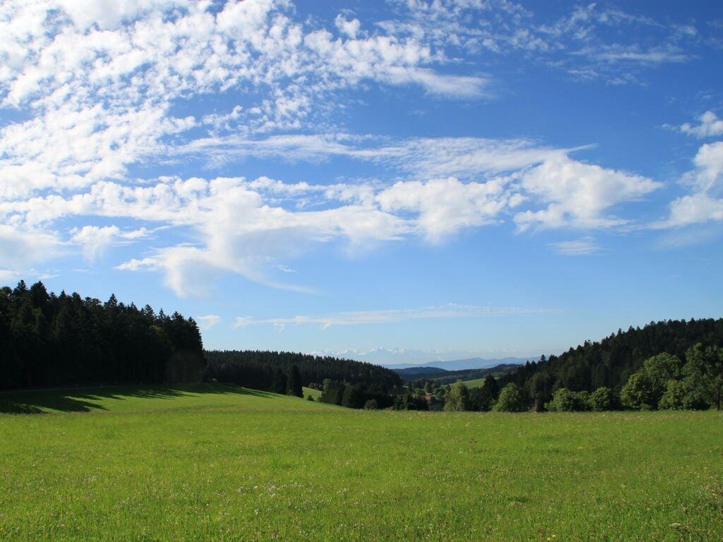 Ferienwohnung Gemütlicher Bauernhof in Herrischried mit nahen Wiesen (255393), Herrischried, Schwarzwald, Baden-Württemberg, Deutschland, Bild 32