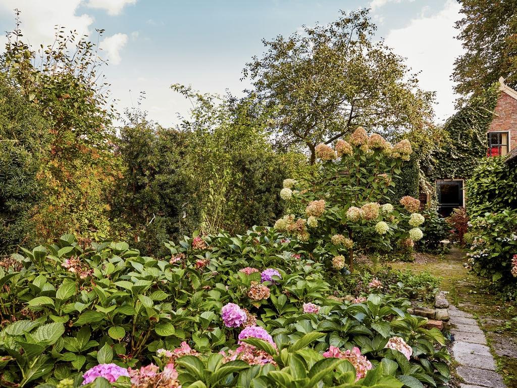 Ferienhaus Gemütlicher Bauernhof in Eexterzandvoort mit eigenem Garten (116505), Eexterzandvoort, , Drenthe, Niederlande, Bild 3