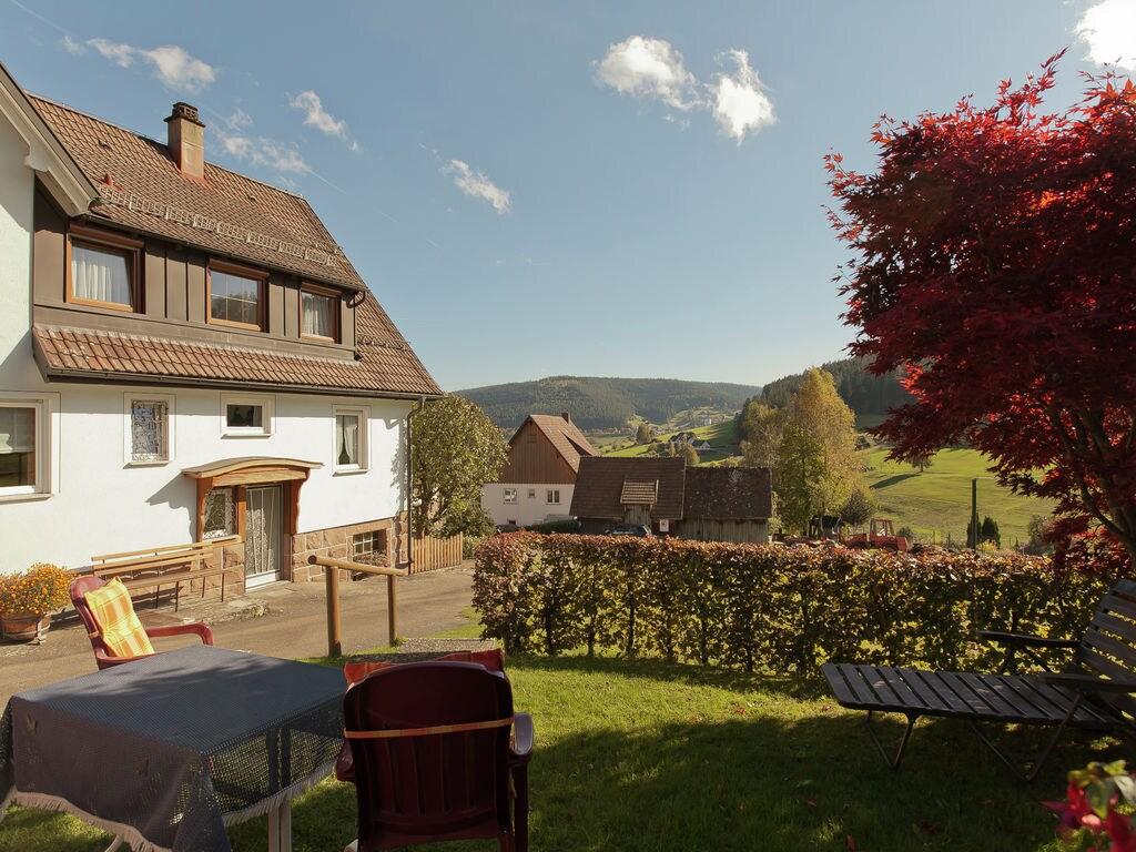 Ferienwohnung Tonbach (255332), Baiersbronn, Schwarzwald, Baden-Württemberg, Deutschland, Bild 15