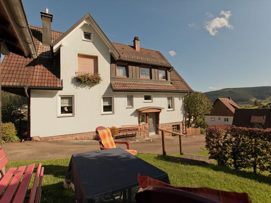 Ferienwohnung Tonbach (255332), Baiersbronn, Schwarzwald, Baden-Württemberg, Deutschland, Bild 16