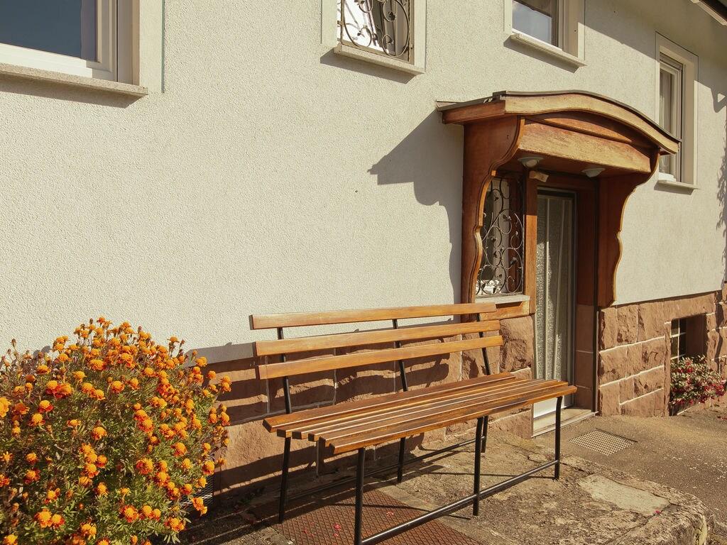 Ferienwohnung Tonbach (255332), Baiersbronn, Schwarzwald, Baden-Württemberg, Deutschland, Bild 6