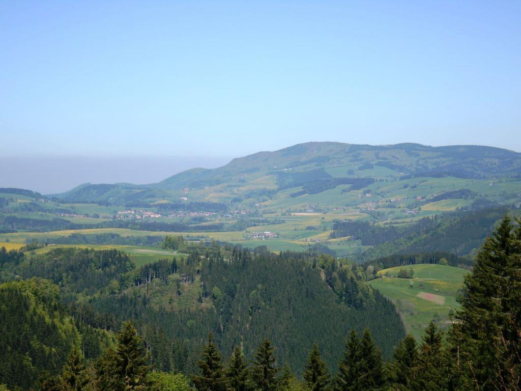 Ferienwohnung Tonbach (255332), Baiersbronn, Schwarzwald, Baden-Württemberg, Deutschland, Bild 26