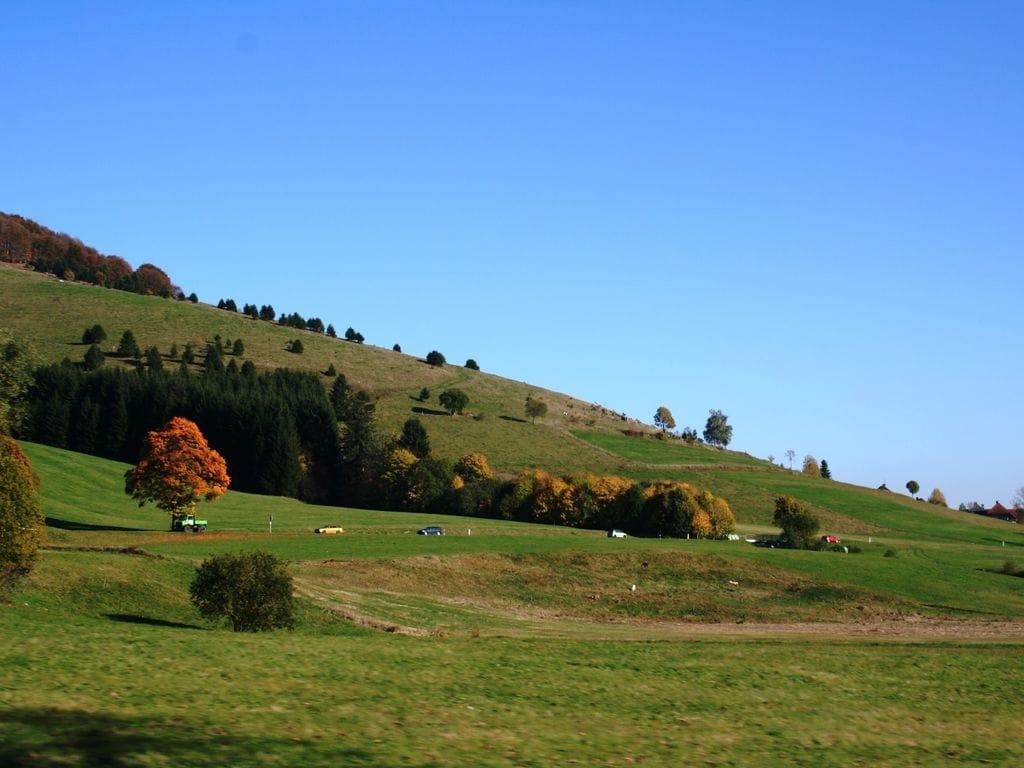 Ferienwohnung Tonbach (255332), Baiersbronn, Schwarzwald, Baden-Württemberg, Deutschland, Bild 25