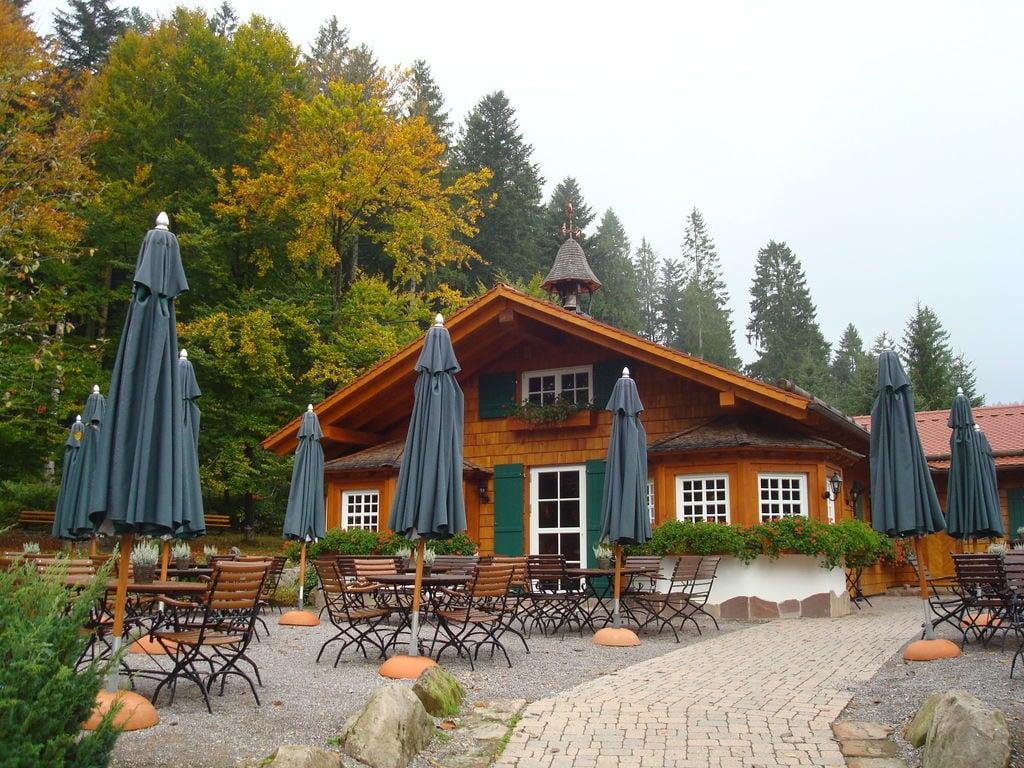 Ferienwohnung Tonbach (255332), Baiersbronn, Schwarzwald, Baden-Württemberg, Deutschland, Bild 21