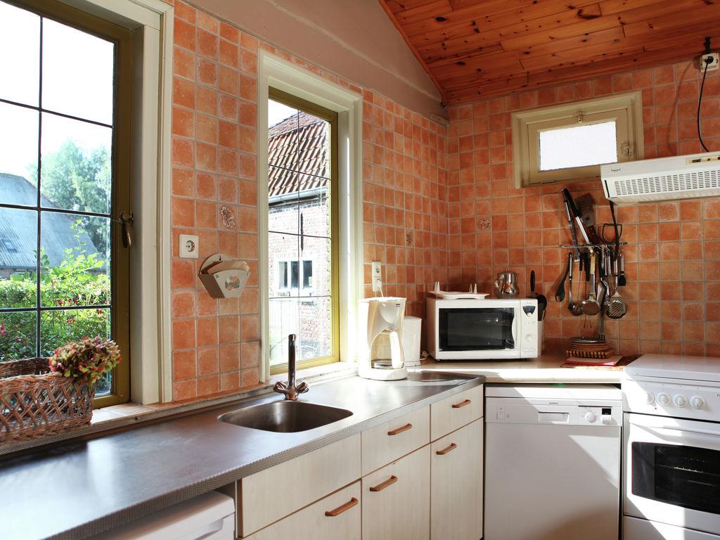 Ferienhaus De Biezenpolder (116578), Eede Zld, , Seeland, Niederlande, Bild 12