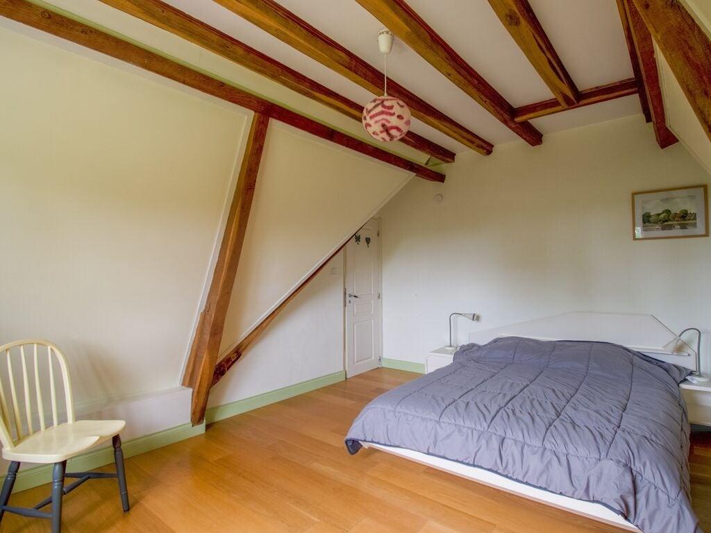 Ferienhaus Gemütliches Ferienhaus mit Seeblick in Brazey-en-Morvan (116506), Liernais, Côte d'Or, Burgund, Frankreich, Bild 20