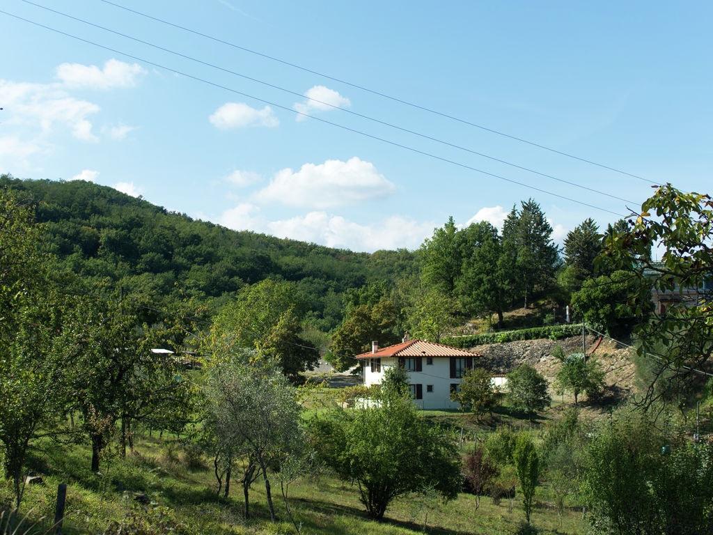 Ferienhaus Ruhiges Ferienhaus mit Swimmingpool in Vicchio Italien (116662), Vicchio, Florenz - Chianti - Mugello, Toskana, Italien, Bild 5