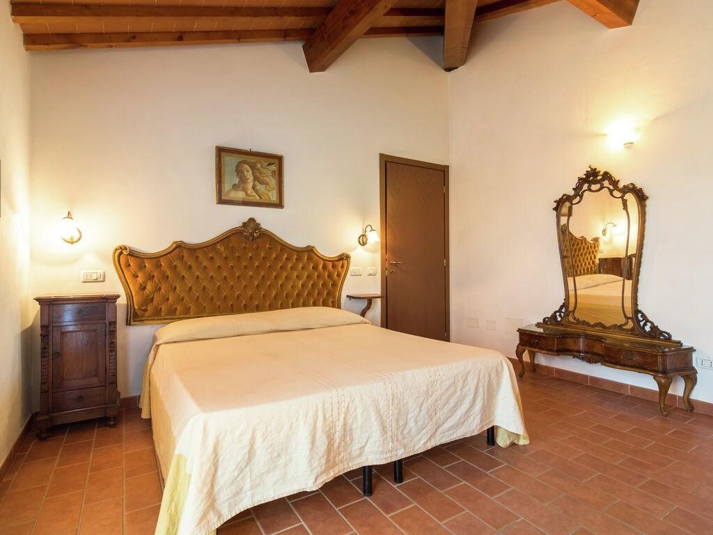 Ferienhaus Ruhiges Ferienhaus mit Swimmingpool in Vicchio Italien (116662), Vicchio, Florenz - Chianti - Mugello, Toskana, Italien, Bild 14