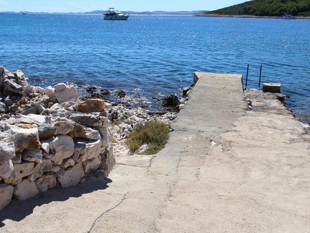 Ferienhaus House Rosemary (90381), Pasman, Insel Pasman, Dalmatien, Kroatien, Bild 33
