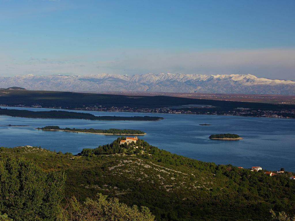 Ferienhaus House Rosemary (90381), Pasman, Insel Pasman, Dalmatien, Kroatien, Bild 38