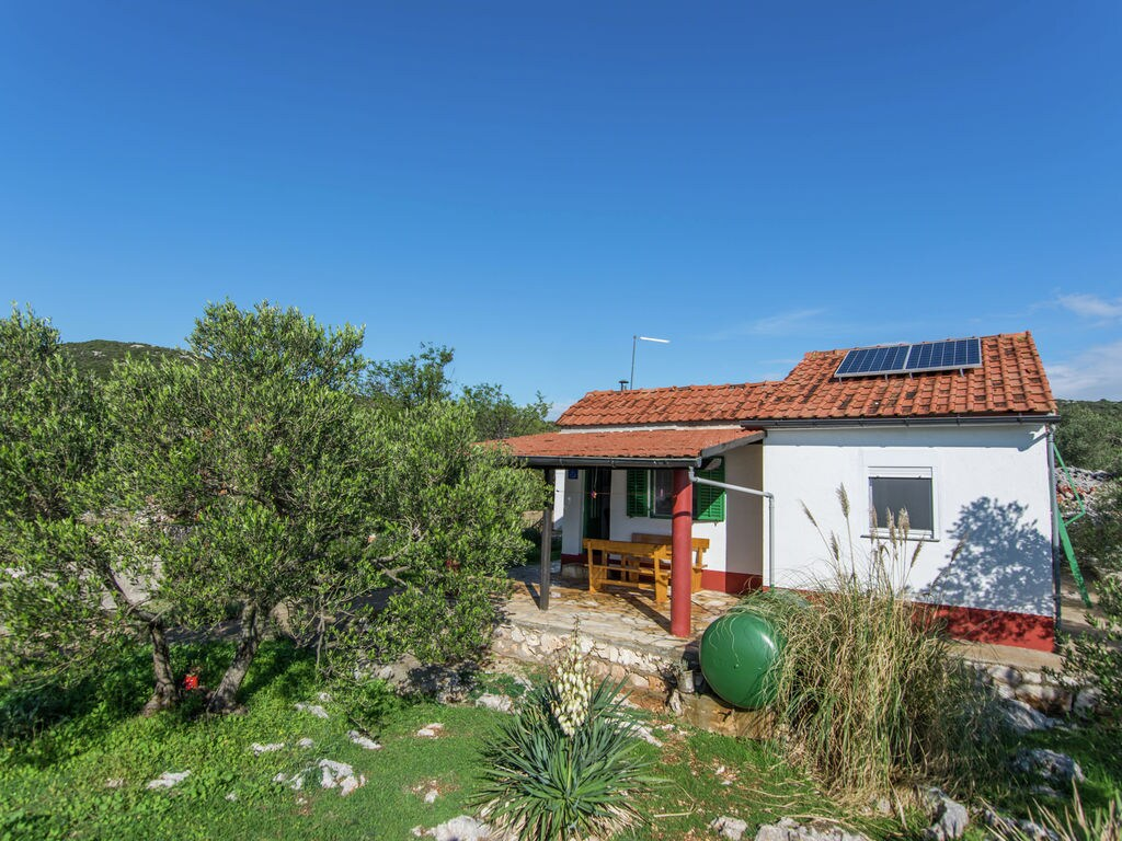 Ferienhaus House Rosemary (90381), Pasman, Insel Pasman, Dalmatien, Kroatien, Bild 5