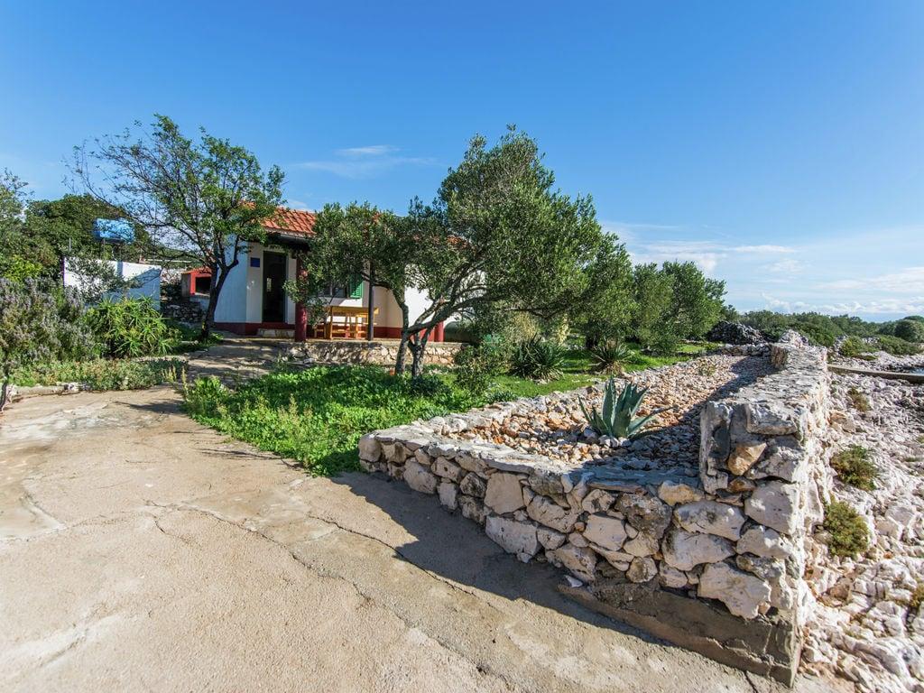 Ferienhaus House Rosemary (90381), Pasman, Insel Pasman, Dalmatien, Kroatien, Bild 4