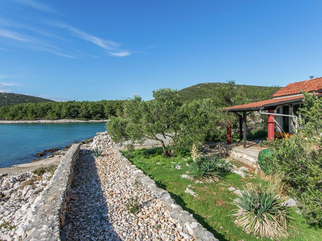 Ferienhaus House Rosemary (90381), Pasman, Insel Pasman, Dalmatien, Kroatien, Bild 1