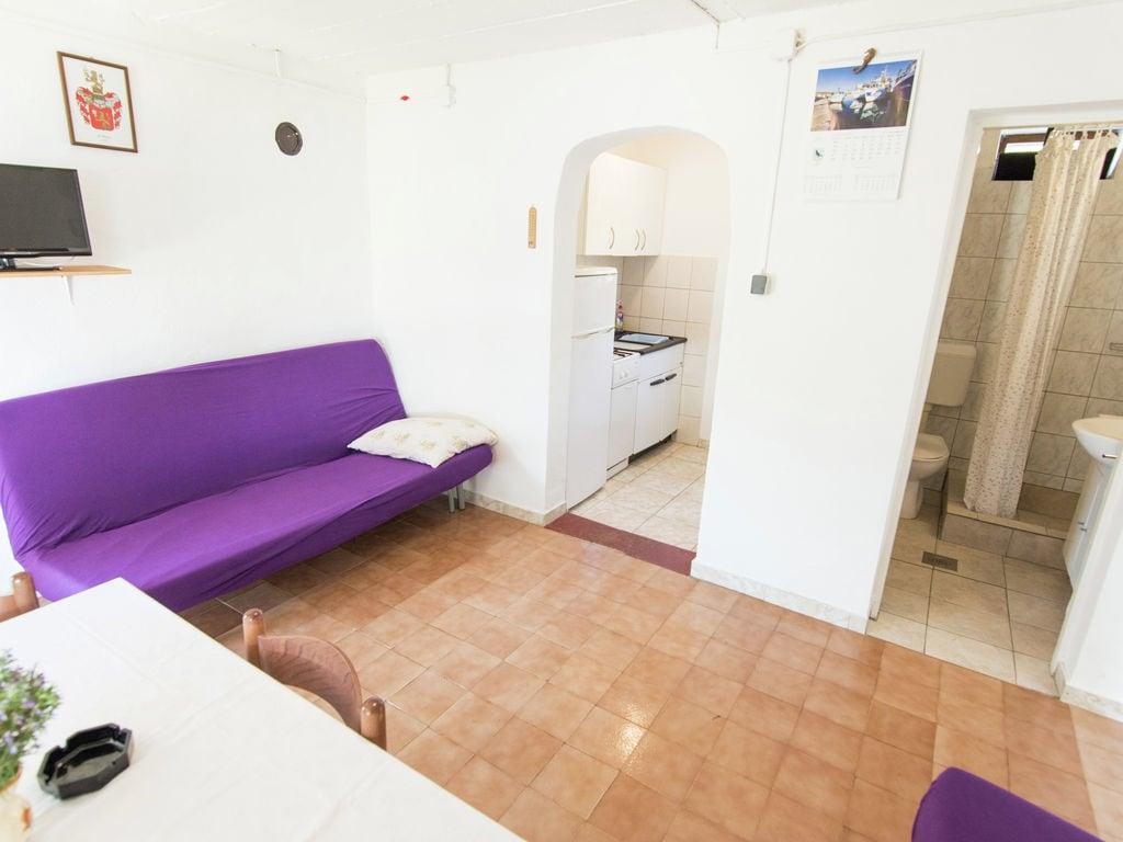Ferienhaus House Rosemary (90381), Pasman, Insel Pasman, Dalmatien, Kroatien, Bild 11