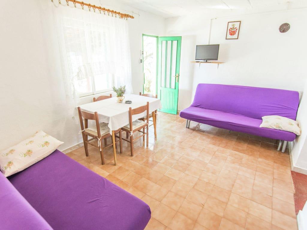 Ferienhaus House Rosemary (90381), Pasman, Insel Pasman, Dalmatien, Kroatien, Bild 10