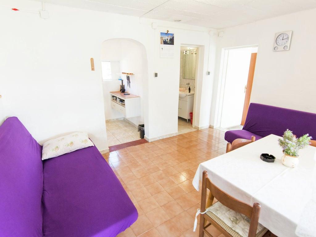 Ferienhaus House Rosemary (90381), Pasman, Insel Pasman, Dalmatien, Kroatien, Bild 9