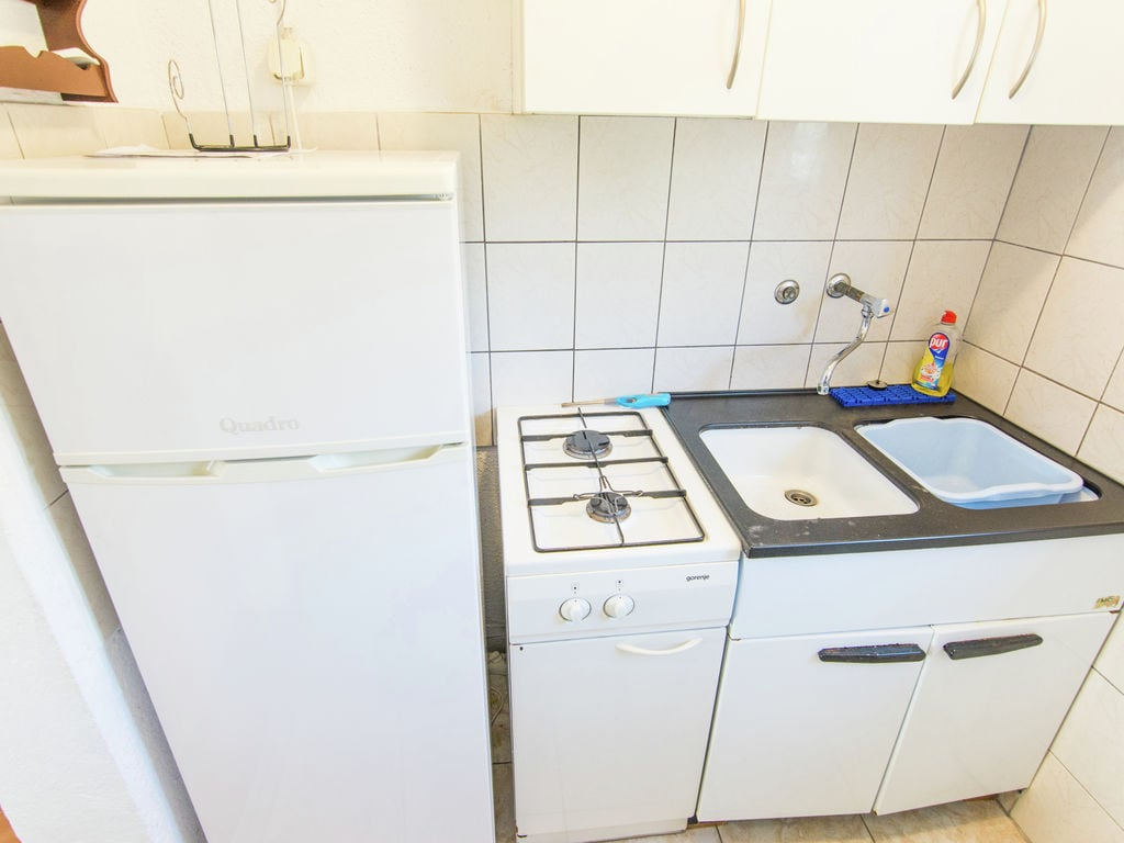 Ferienhaus House Rosemary (90381), Pasman, Insel Pasman, Dalmatien, Kroatien, Bild 14