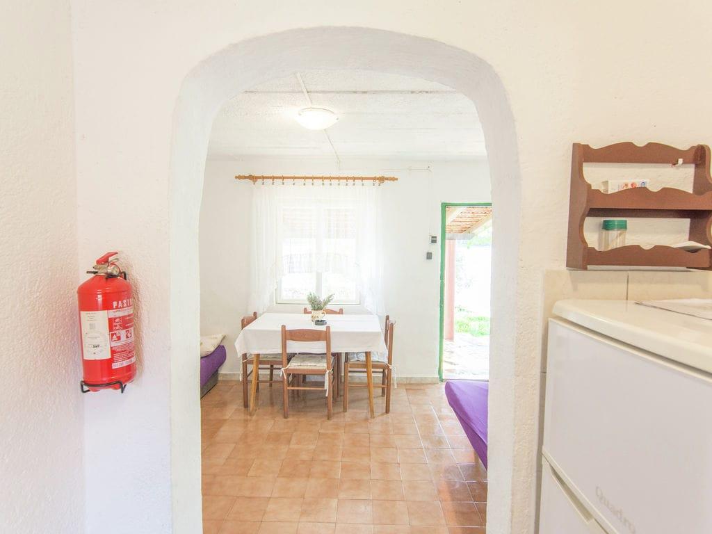Ferienhaus House Rosemary (90381), Pasman, Insel Pasman, Dalmatien, Kroatien, Bild 12