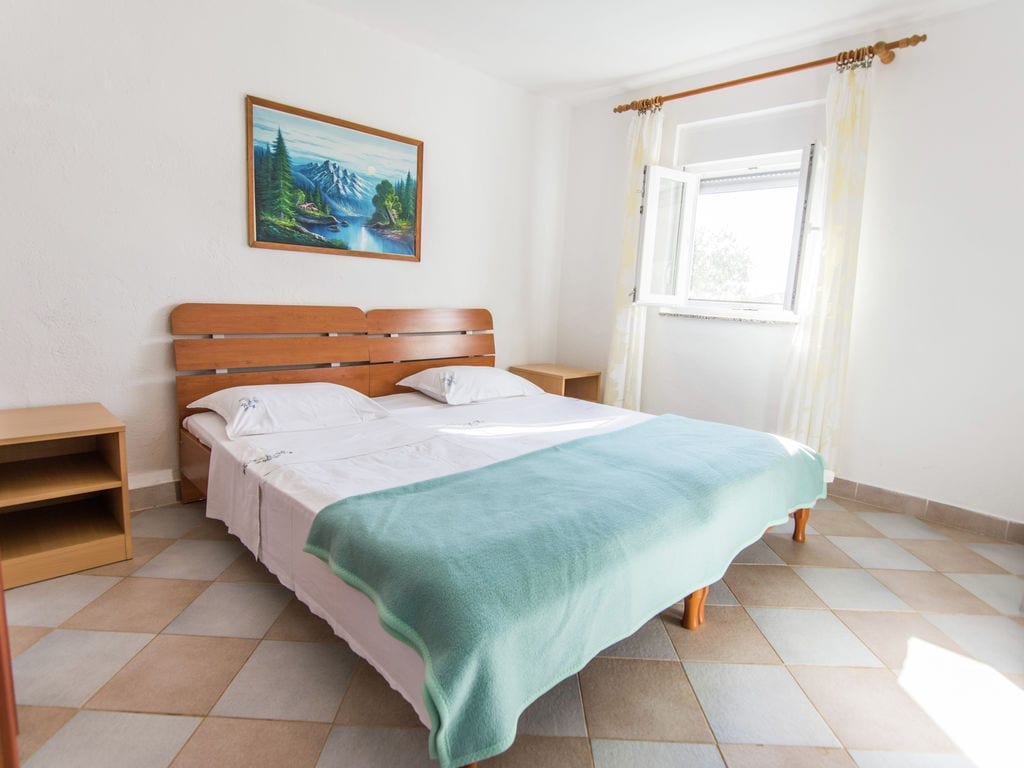 Ferienhaus House Rosemary (90381), Pasman, Insel Pasman, Dalmatien, Kroatien, Bild 15