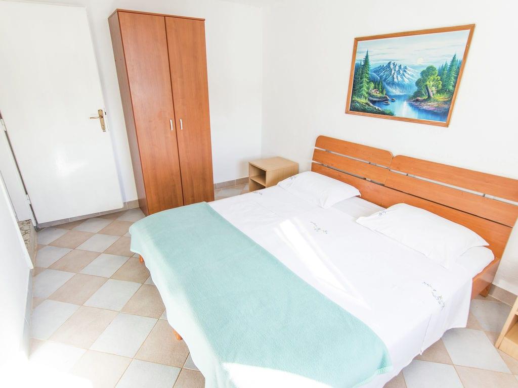 Ferienhaus House Rosemary (90381), Pasman, Insel Pasman, Dalmatien, Kroatien, Bild 18