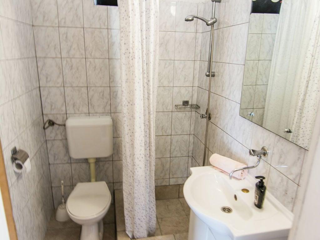 Ferienhaus House Rosemary (90381), Pasman, Insel Pasman, Dalmatien, Kroatien, Bild 19
