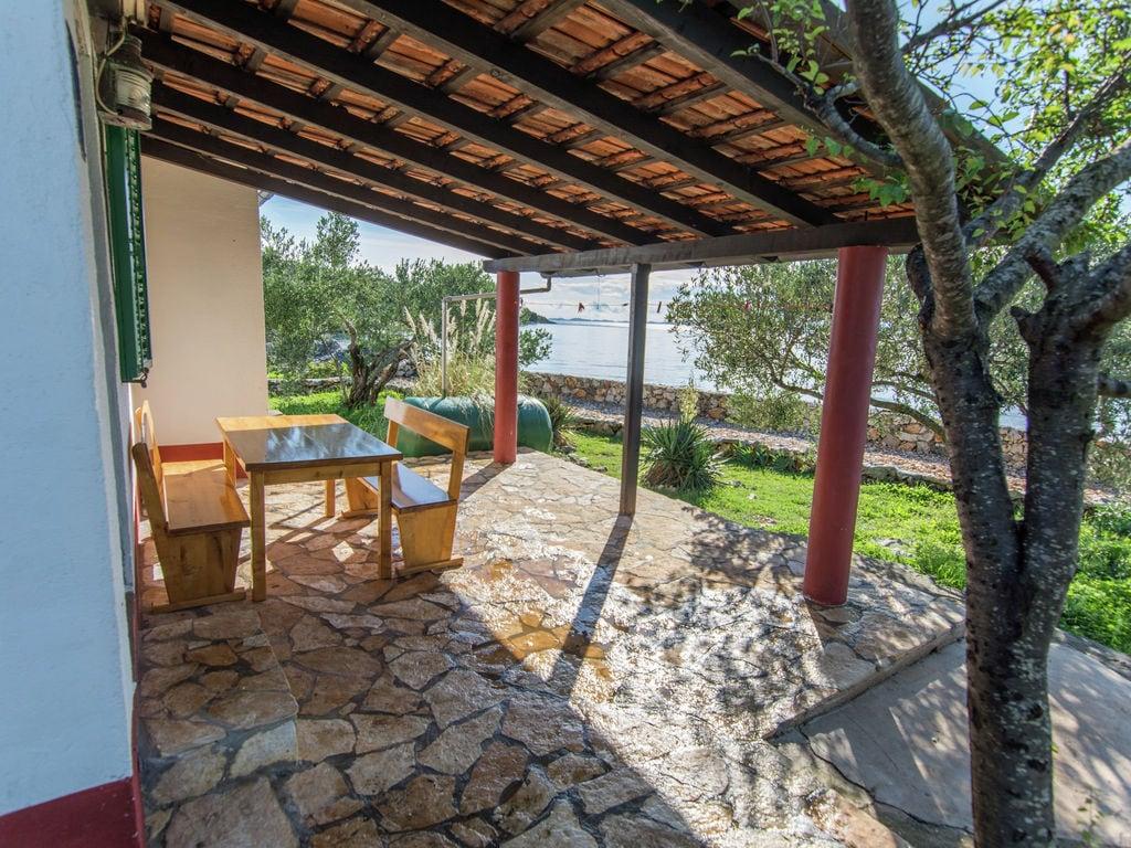 Ferienhaus House Rosemary (90381), Pasman, Insel Pasman, Dalmatien, Kroatien, Bild 24