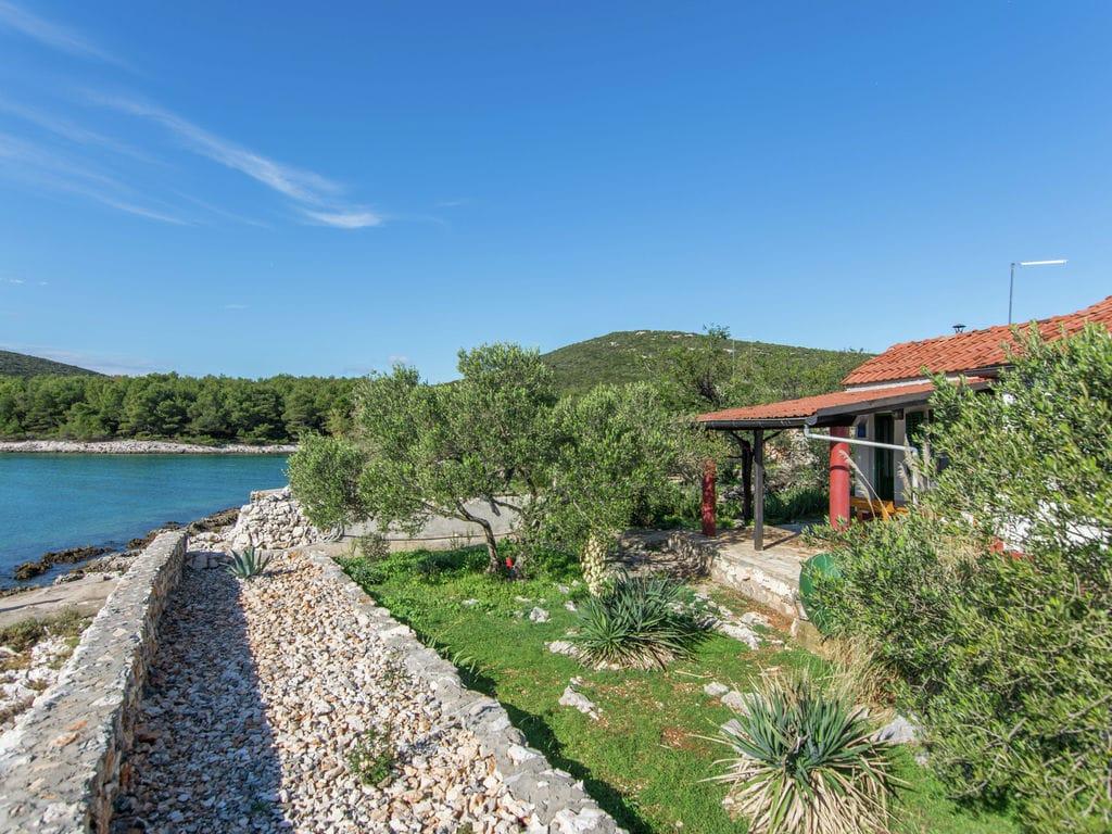 Ferienhaus House Rosemary (90381), Pasman, Insel Pasman, Dalmatien, Kroatien, Bild 26