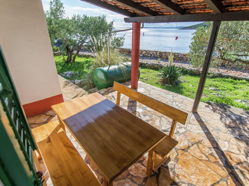 Ferienhaus House Rosemary (90381), Pasman, Insel Pasman, Dalmatien, Kroatien, Bild 25
