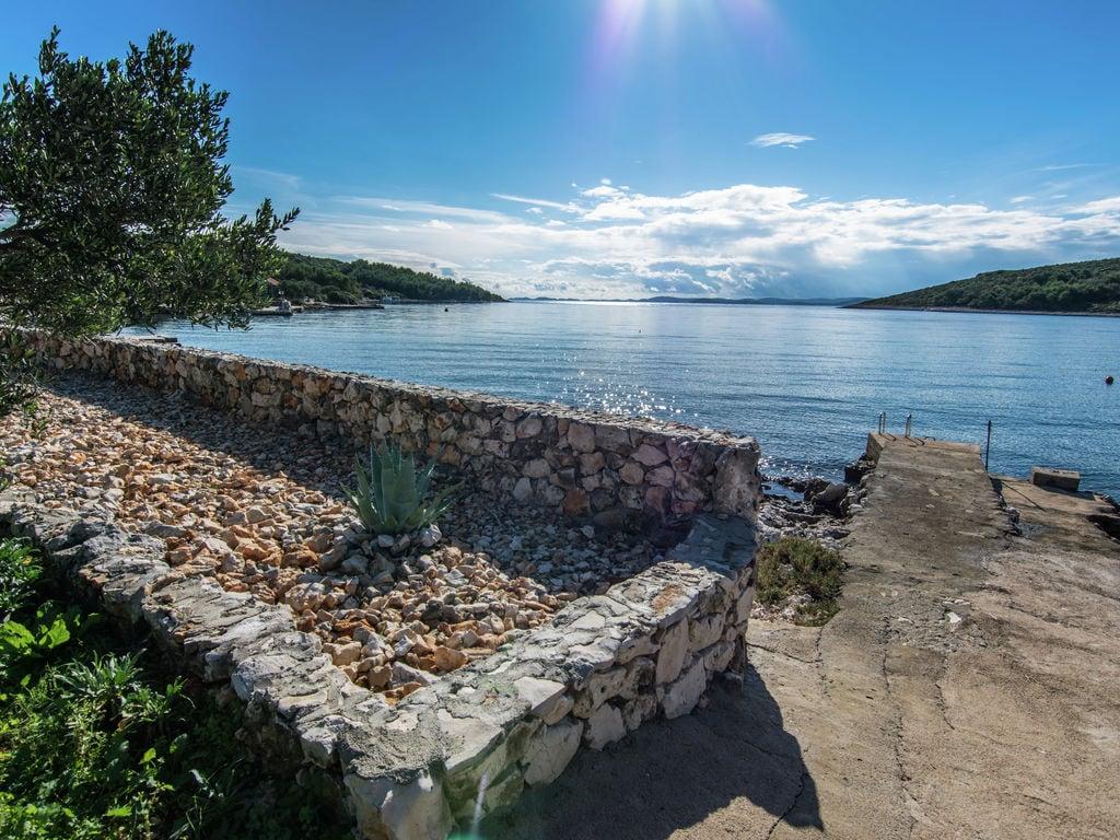 Ferienhaus House Rosemary (90381), Pasman, Insel Pasman, Dalmatien, Kroatien, Bild 31