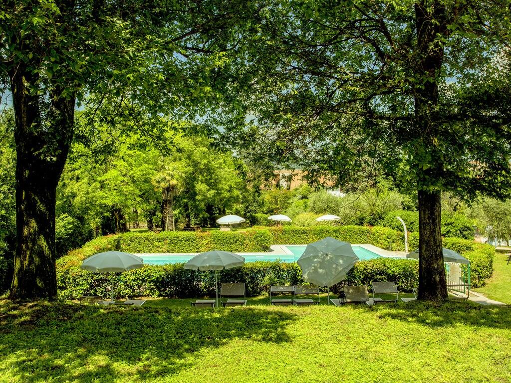 Ferienhaus Gemütliches Ferienhaus mit Pool in Manerba del Gardasee (178057), Nuvolento, Brescia, Lombardei, Italien, Bild 28