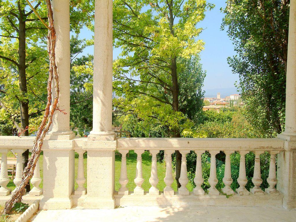 Ferienhaus Gemütliches Ferienhaus mit Pool in Manerba del Gardasee (178057), Nuvolento, Brescia, Lombardei, Italien, Bild 35