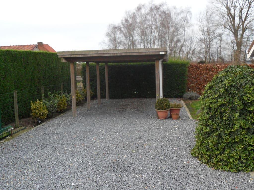 Ferienhaus 't Bloemenhof (116717), Hollebeke, Westflandern, Flandern, Belgien, Bild 3
