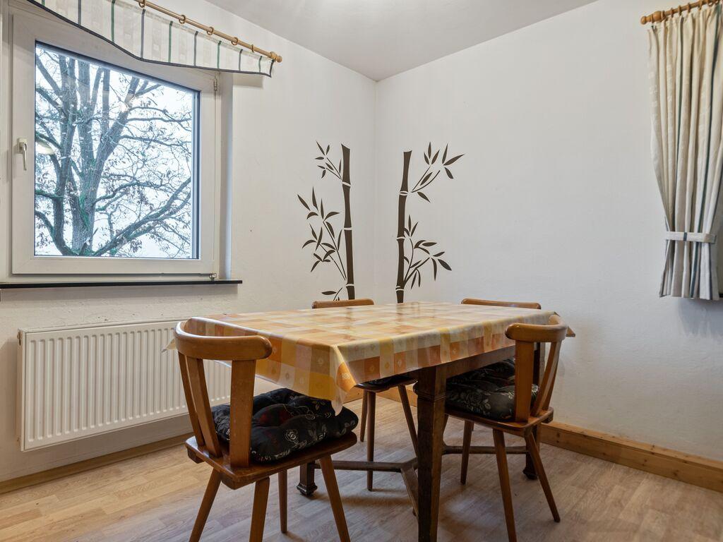 Ferienhaus Ruhig gelegenes Ferienhaus im Sauerland inmitten der Natur (255313), Medebach, Sauerland, Nordrhein-Westfalen, Deutschland, Bild 4