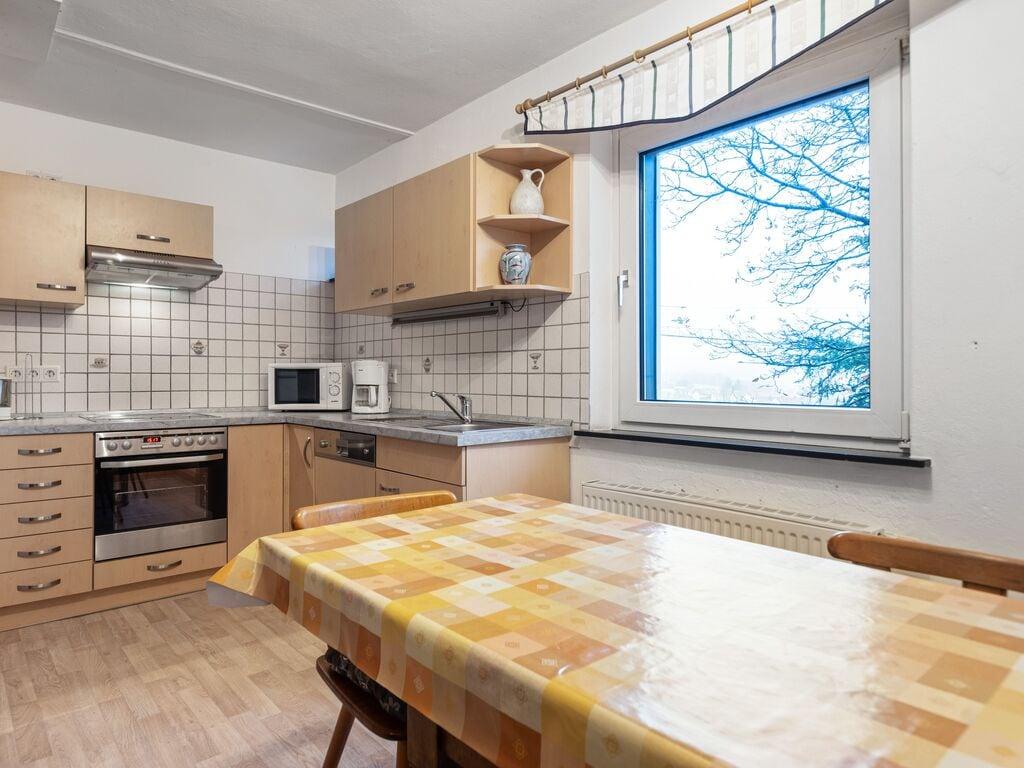 Ferienhaus Ruhig gelegenes Ferienhaus im Sauerland inmitten der Natur (255313), Medebach, Sauerland, Nordrhein-Westfalen, Deutschland, Bild 5