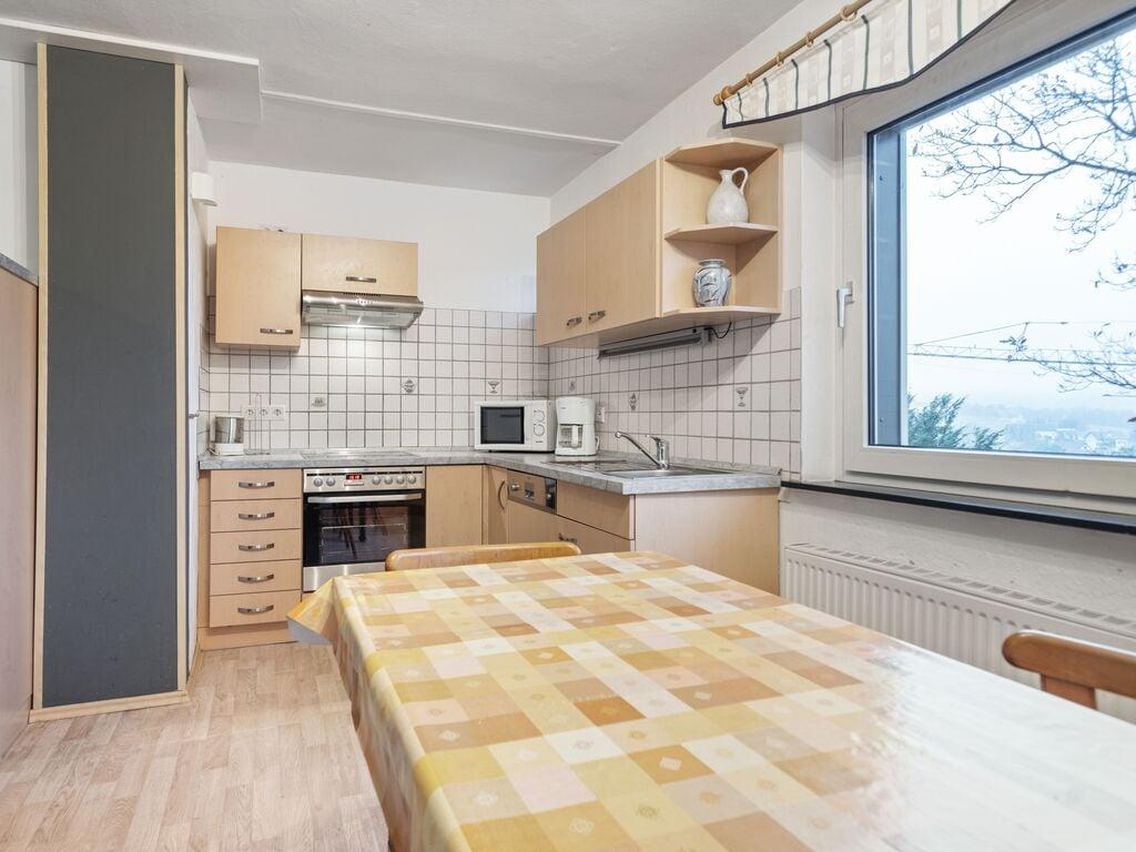 Ferienhaus Ruhig gelegenes Ferienhaus im Sauerland inmitten der Natur (255313), Medebach, Sauerland, Nordrhein-Westfalen, Deutschland, Bild 13