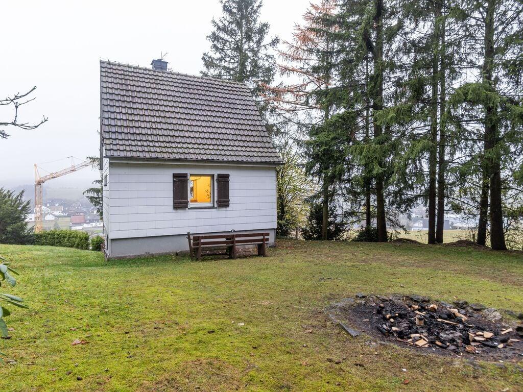 Ferienhaus Ruhig gelegenes Ferienhaus im Sauerland inmitten der Natur (255313), Medebach, Sauerland, Nordrhein-Westfalen, Deutschland, Bild 31